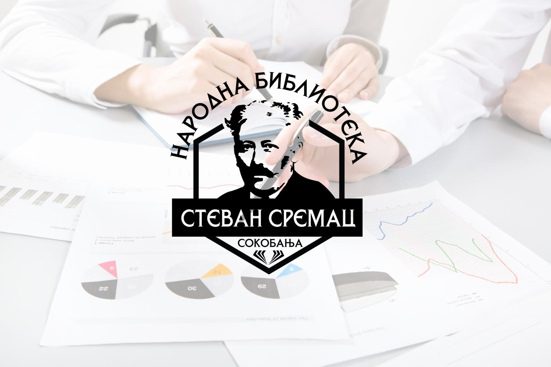 Finansijski-plan