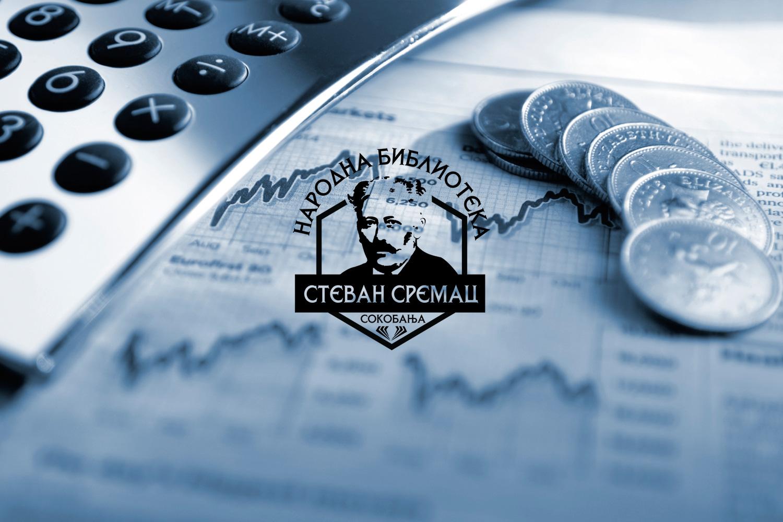 Finansijski-plan21