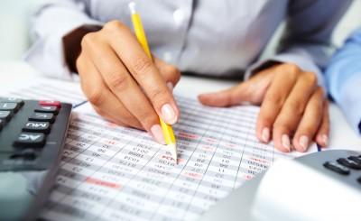 Finansijski-plan2